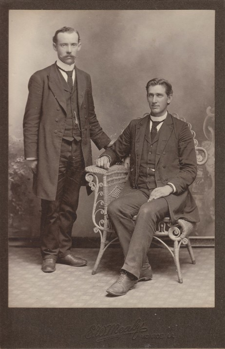 Elders Davis and Berrett [Lillie Wall's copy] _jpeg.jpg